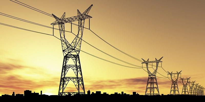revente electricite net metering