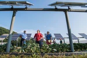 calculer sa production solaire photovoltaique