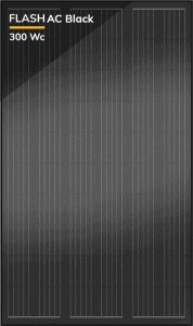 choisir-des-panneaux-photovoltaique-flash